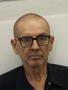 Darryl Douglas Hopkins a registered Sex or Violent Offender of Indiana