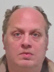 Richard Linn Mckinney Jr a registered Sex or Violent Offender of Indiana