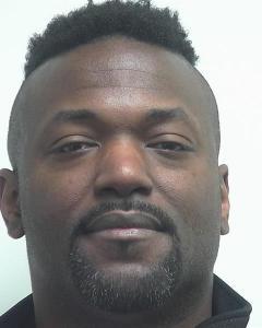 Luther Luwann Spural a registered Sex or Violent Offender of Indiana