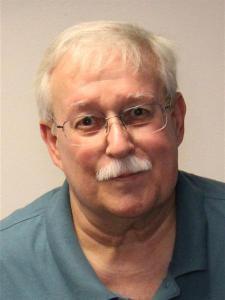 Mark Howard Johnson a registered Sex Offender of California