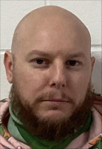 James W Hardwick a registered Sex or Violent Offender of Indiana