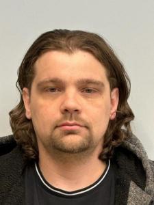 Marvin Devon Greer a registered Sex or Violent Offender of Indiana