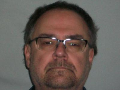 Jerry Edmond Lowe a registered Sex or Violent Offender of Indiana
