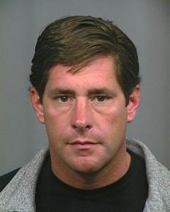 Scott Ernest Zeides a registered Sexual Offender or Predator of Florida