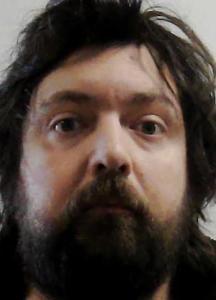 Matthew Gabriel Stahl a registered Sex or Violent Offender of Indiana