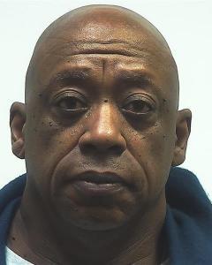Perry Lee Bradley a registered Sex or Violent Offender of Indiana