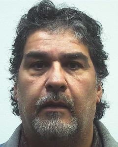 Christino Alvarez a registered Sex or Violent Offender of Indiana