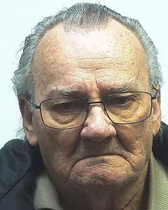Morris Eugene Moore a registered Sex or Violent Offender of Indiana