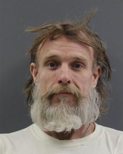 Jeremy Jacob Ring a registered Sex or Violent Offender of Indiana
