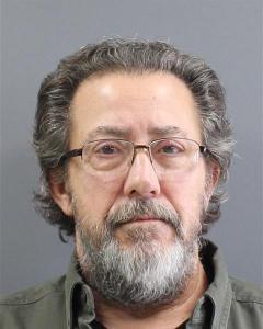 Harold Emmett Shafier III a registered Sex or Violent Offender of Indiana