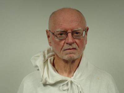 Larry Dean Riddell a registered Sex or Violent Offender of Indiana