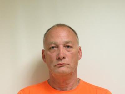 Mark L Schaefer a registered Sex or Violent Offender of Indiana
