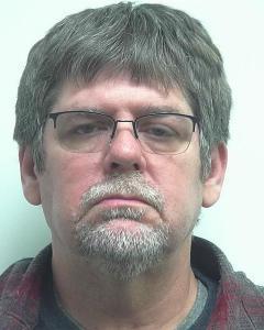 Darren Duane Williams a registered Sex or Violent Offender of Indiana