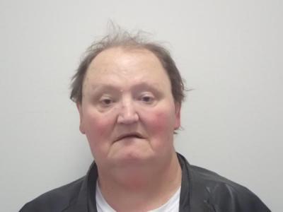 Gary Lynn Ratliff a registered Sex or Violent Offender of Indiana