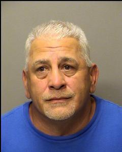 Thaddeus Raymond Kaczkowski a registered Sex or Violent Offender of Indiana