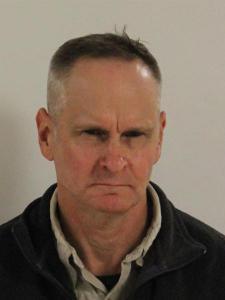 John Moore a registered Sex or Violent Offender of Indiana