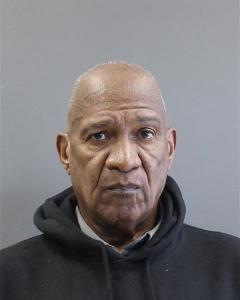 Jimmie Hartford Lowe a registered Sex or Violent Offender of Indiana