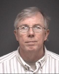 Gary Thomas Mccarty a registered Sex or Violent Offender of Indiana