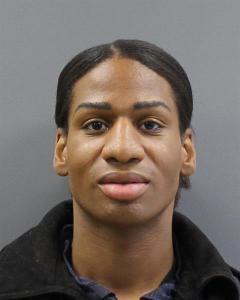 Vernon Sherrod Coy a registered Sex Offender of Illinois