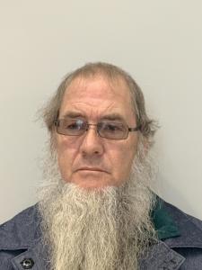 Henry L Eicher a registered Sex or Violent Offender of Indiana