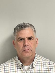 William A Beith a registered Sex or Violent Offender of Indiana
