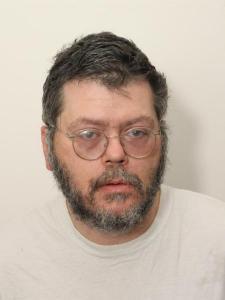 Jackie Lee Richardson a registered Sex or Violent Offender of Indiana