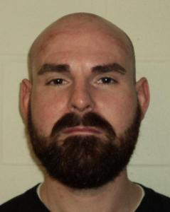 Colton Douglas Miller a registered Sex or Violent Offender of Indiana