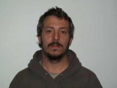 Justin Ronald Shaw a registered Sex or Violent Offender of Indiana