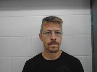 Charles A Taylor a registered Sex or Violent Offender of Indiana