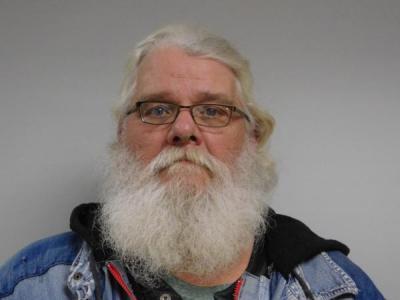 Walter Allen Henney a registered Sex or Violent Offender of Indiana