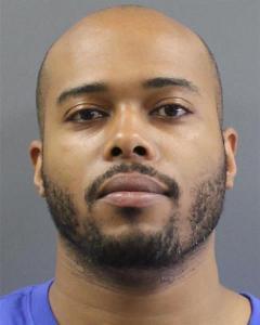 Jamarr D Williams a registered Sex or Violent Offender of Indiana