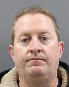 Robert Rudolph Szany a registered Sex or Violent Offender of Indiana