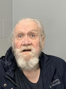 Dennis Audrey Cooper a registered Sex or Violent Offender of Indiana