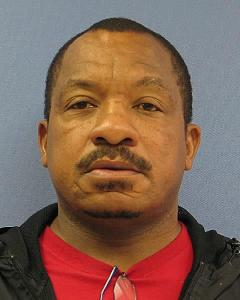 Timothy Roy Williams a registered Sex Offender of Alabama