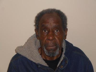 Charles Noflett Easton Sr a registered Sex or Violent Offender of Indiana