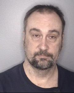 Christopher Ray Talley a registered Sex or Violent Offender of Indiana