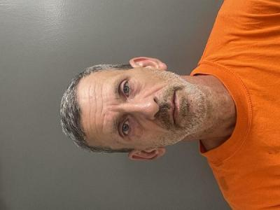 George O Thomas III a registered Sex or Violent Offender of Indiana