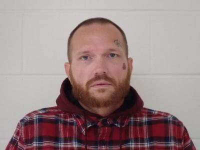Randy L Francis a registered Sex or Violent Offender of Indiana