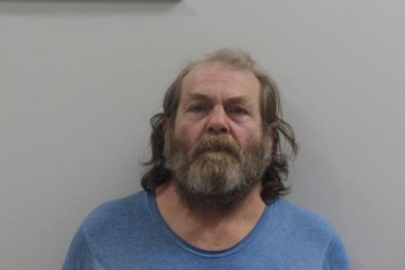 Robert Eugene Birnell a registered Sex or Violent Offender of Indiana