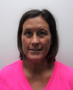 Tabatha Lynette Fidler a registered Sex or Violent Offender of Indiana
