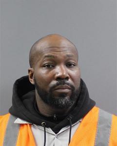 Marvin T Jones a registered Sex or Violent Offender of Indiana