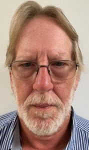 Neil Allen Short a registered Sex or Violent Offender of Indiana