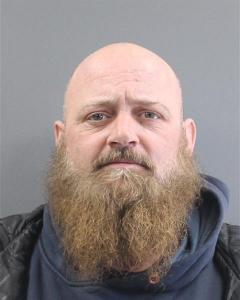 David Michael Cremer a registered Sex or Violent Offender of Indiana