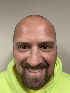 Jon M Lee a registered Sex or Violent Offender of Indiana