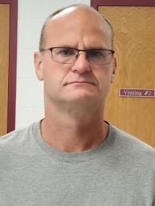 Stanley J Elpers a registered Sex or Violent Offender of Indiana
