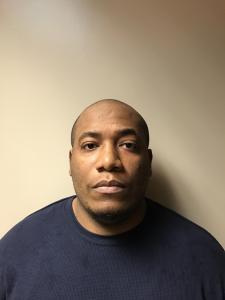 Demetrius Allen Serf a registered Sex or Violent Offender of Indiana