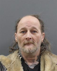 Shane Alan Nelson a registered Sex or Violent Offender of Indiana
