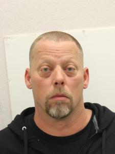 Ronald E Norwood a registered Sex or Violent Offender of Indiana