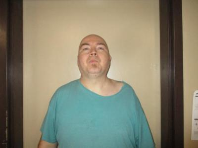 Eugene Lee Maines Jr a registered Sex or Violent Offender of Indiana