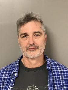 Michael Joe Parish a registered Sex or Violent Offender of Indiana